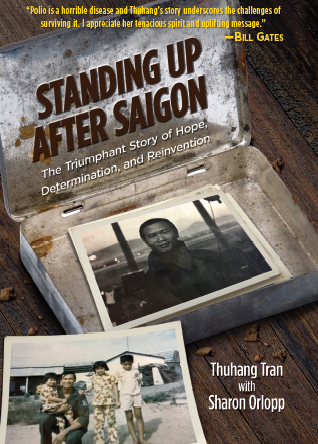 StandingUpAfterSaigon Cover